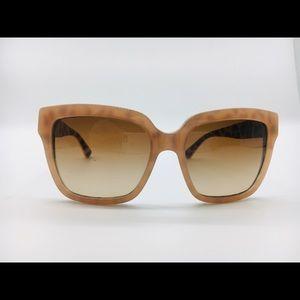Dolce and Gabbana Sunglasses DG4234 2886/13